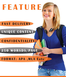 best website to buy an thesis proposal Writing from scratch Business Master's Standard 8 hours US Letter Size 58 pages
